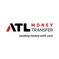 ATL Money Transfer