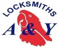 A & Y Locksmiths