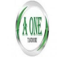 A One Tandoori
