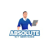 Absolute ICT Services