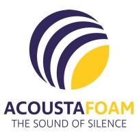 Acoustafoam Ltd