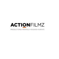 Action Filmz - Top Video Production Companies UAE