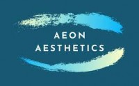 Aeon Aesthetics
