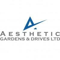 Aesthetic Garden & Drives