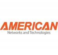 American Networks and Technologies
