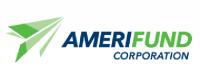 Amerifund Corporation