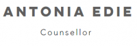 Antonia Edie Counselling