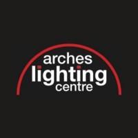 Arches Lighting Centre - Online Light Shop