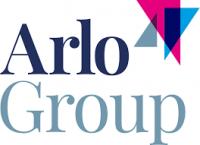 Arlo International Limited