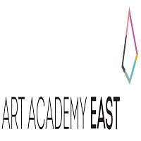 Art Academy East Ltd