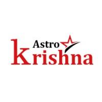 Best Astrologer in Texas - Krishnaastrologer.com