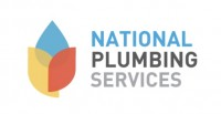 National Plumbing Services