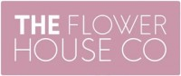 The Flower House Co