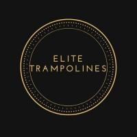BERG Elite Trampolines UK
