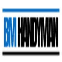 BM Handyman