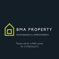 BMA Property Maintenance&Improvements