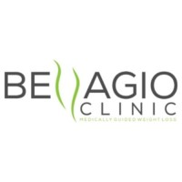 Bellagio Weight Loss Clinic