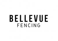 Bellevue Fencing