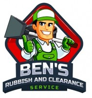 Ben's Rubbish and Clearance Service
