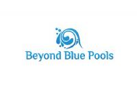 Beyond Blue Pools
