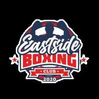 Eastside Boxing Club