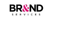 Brands Services