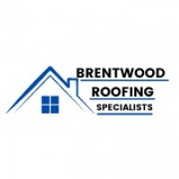Brentwood Roofing Specialists