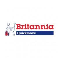Britannia Quickmove