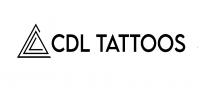 CDL Tattoos