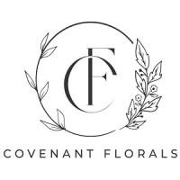 Covenant Florals