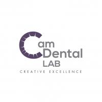 Cam Dental Lab