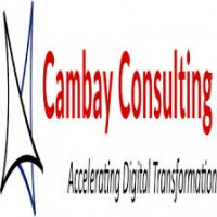 Cambay Consulting: Cloud Infrastructure Solution