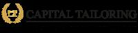 Capital Tailoring