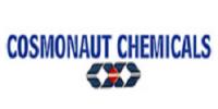 Cosmonaut Chemicals