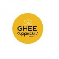 Ghee Appétit Ltd