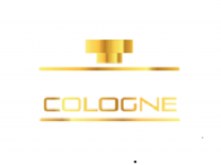 Car Cologne