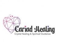 Cariad Crystal Healing