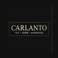 Carlanto Luxury Tiles Belfast