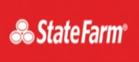 Chelsea Brackett - State Farm Insurance Agent