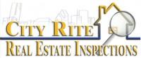 City Rite Inspections LLC