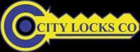 City Locks Co