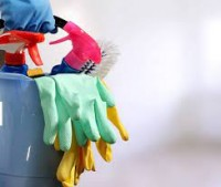 Naems Cleaning Services LTD