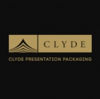 Clyde Presentation Packaging