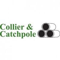 Collier & Catchpole Builders Merchants Colchester
