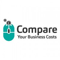 Compare Your Business Costs