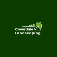 Coverdale Landscaping