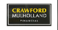 Crawford Mulholland