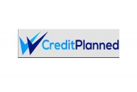 Credit Planned
