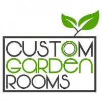 Custom Garden Rooms