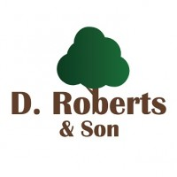 D. Roberts & Son